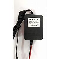 Bộ nguồn adapter 24v ,dùng cho máy lọc nước,phun sương,máy rửa xe...