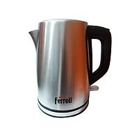 Ấm siêu tốc FERROLI FK-1718S 1800W 1.7l - hàng chính hãng