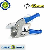 Kéo cắt ống 42mm C-Mart A0204