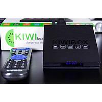 Android Kiwibox S10 Pro 2020 Ram 4G Rom 16G - Sản phẩm chính hãng