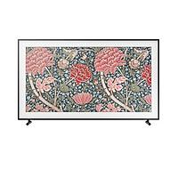 Samsung QLED TV Q68R QA65LS03RAKXXV - Hàng Chính Hãng