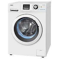 Máy Giặt AQUA 8.5 Kg AQD-850ZT(W) - Hàng Chính Hãng