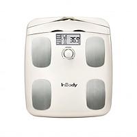 Máy phân tích thành phần của cơ thể - Inbody Dial