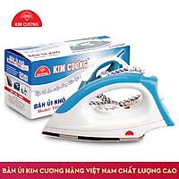 Bàn ủi KIM CƯƠNG T602