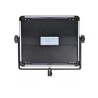 Đèn led bảng Studio D-1080II 80w Yidoblo hàng chính hãng.