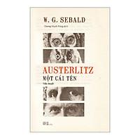 Một Cái Tên - Austerlitz