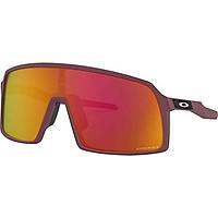 Mắt Kính Oakley Men'S Oo9406 Sutro Shield Sunglasses