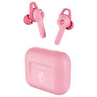 [Sản phẩm mới] Tai nghe Bluetooth Skullcandy Indy ANC True Wireless - Công nghệ định vị Tile, Pin 32 tiếng - Bảo hành chính hãng