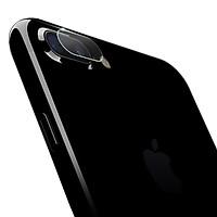 Kính Cường Lực Camera Cao Cấp Baseus iPhone 7 Plus / 8 Plus - Hàng Chính Hãng
