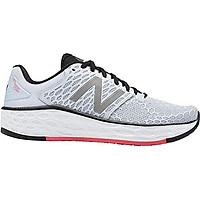 New Balance Women's Fresh Foam Zante v2 Running Shoe