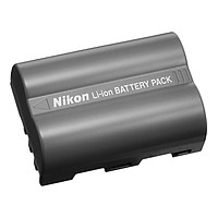 Pin Máy Ảnh Nikon EN-EL3e - Hàng Nhập Khẩu