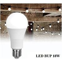 Bóng đèn led búp 12w siêu sáng hàng chính hãng.