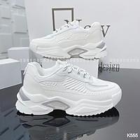 Giày thể thao nam, giày sneaker nam hàng cao cấp k555