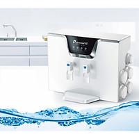 Máy Lọc Nước RO Để Bàn PureWorld PW-RO-A5