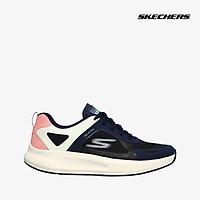SKECHERS - Giày sneaker nữ Go Run Pulse 128079-NVMT