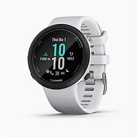 Đồng hồ thông minh Garmin Swim 2, GPS, SEA - Hàng chính hãng