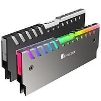 Tản Nhiệt Ram Jonsbo RGB NC-2 - Hàng Nhập Khẩu