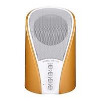 Loa Bluetooth Wster Ws-133