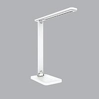 Đèn học để bàn LED MPE TL5 - 3 chế độ màu nhạt