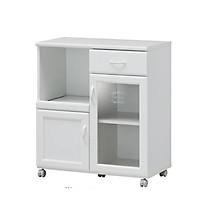 Tủ Bếp CEC-8575SL