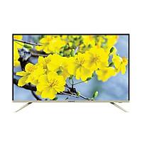 Tivi LED Asanzo 40 inch 40T320 | Full HD |  Hàng chính hãng