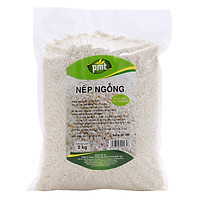 Nếp Ngỗng Phú Minh Tâm (2kg)