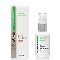 Serum ngăn ngừa lão hóa da NeoStrata Bionic Face Serum 30ml