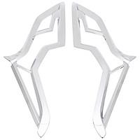 Xi Nhan Trước Air Blade 2020 Xi HA20-29X - Universe - Hàng Chính Hãng