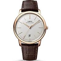Đồng hồ nam LOBINNI L12028-3 Chính Hãng Thụy SỸ
