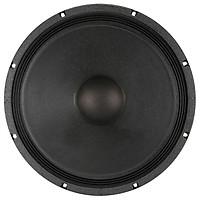 Loa bass 40cm Eminence Alpha 15A hàng chính hãng