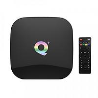 Tv Box Android 8.1 Q96 Plus (4GB+32GB)