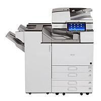 Máy Photocopy Ricoh Aficio MP 3055SP - hàng chính hãng