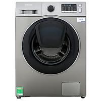Máy giặt Samsung Addwash Inverter 10 kg WW10K54E0UX/SV Mẫu 2019 - HÀNG CHÍNH HÃNG