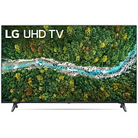 Smart Tivi LG 4K 50 inch 50UP7720PTC Mới 2021
