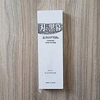 Đá mài dao Shapton Ceramic 1500