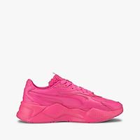 PUMA - Giày sneaker nữ Sportstyle RS X³ Pretty Pink 374135-01