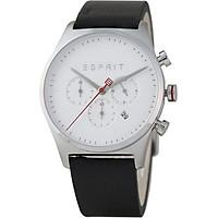 Đồng hồ đeo tay hiệu Esprit ES1G053L0015