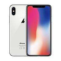 Điện Thoại iPhone X 256GB - Nhập Khẩu Chính Hãng