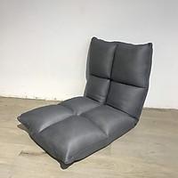 Ghế sofa Bệt  BNS-GB002
