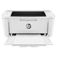 Máy In HP LaserJet Pro M15w Printer (W2G51A) - Hàng...