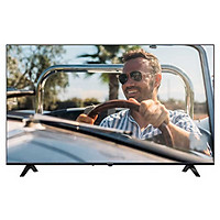 Android Tivi Panasonic HD 32 inch TH-32GS655V