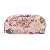 Hộp bút Cath Kidston họa tiết Magical Memories (Pencil Case with Pocket Magical Memories)