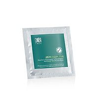 DIBI FACE PURE EQUALIZER Mattifying Biocellulose Mask