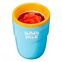 Ly làm kem tuyết Doshisha Hapi Mix DHFZ-18BE Xanh