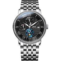 Đồng hồ nam chính hãng Lobinni No.1023LT-10