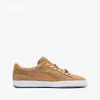 PUMA - Giày Sneaker nam Suede Classic x CHAPTER II 366326-01