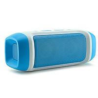 Loa Bluetooth, USB, Đọc thẻ Nhớ JY-23 Âm Thanh Hay Siêu Trầm
