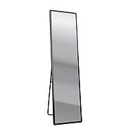 Gương đứng toàn thân có chân đỡ NA-MG03