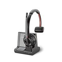 Tai nghe DECT không dâyi Plantronics W8210 chuẩn một bên tai - hàng chính hãng