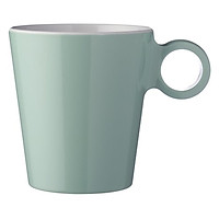 Cốc Cà Phê Espresso Mepal Melamine (70ml) - Xanh Retro